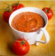Annabel Karmel Hidden Vegetable Sauce