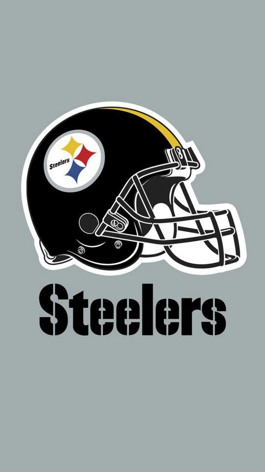 Pittsburgh Steelers Logo, Fictional Characters, Wallpaper, Board, Miniatures, Wallpapers, Fantasy Characters, Planks