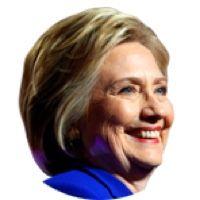 """Image copyright                  Getty Images                  Image caption                                      Muchos de los seguidores de Trump son blancos de bajos ingresos.                                La tarea era simple: encontrar al """"seguidor típico"""" de Donald Trump en uno de sus bastiones electorales, el estado sureño de Misisipi. Pero el"""