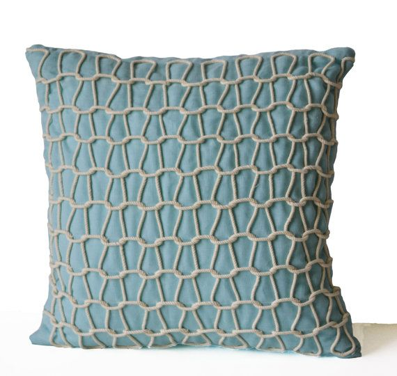 11 best Dori Accent pillow images on Pinterest Accent pillows