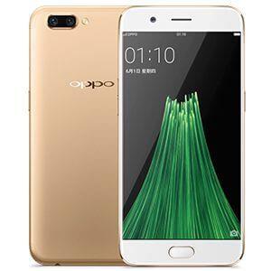 Harga Oppo R11 Plus