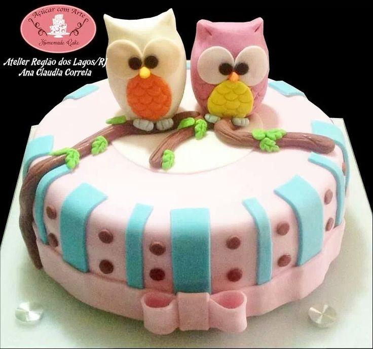 Voor Jenthes eerste verjaardag