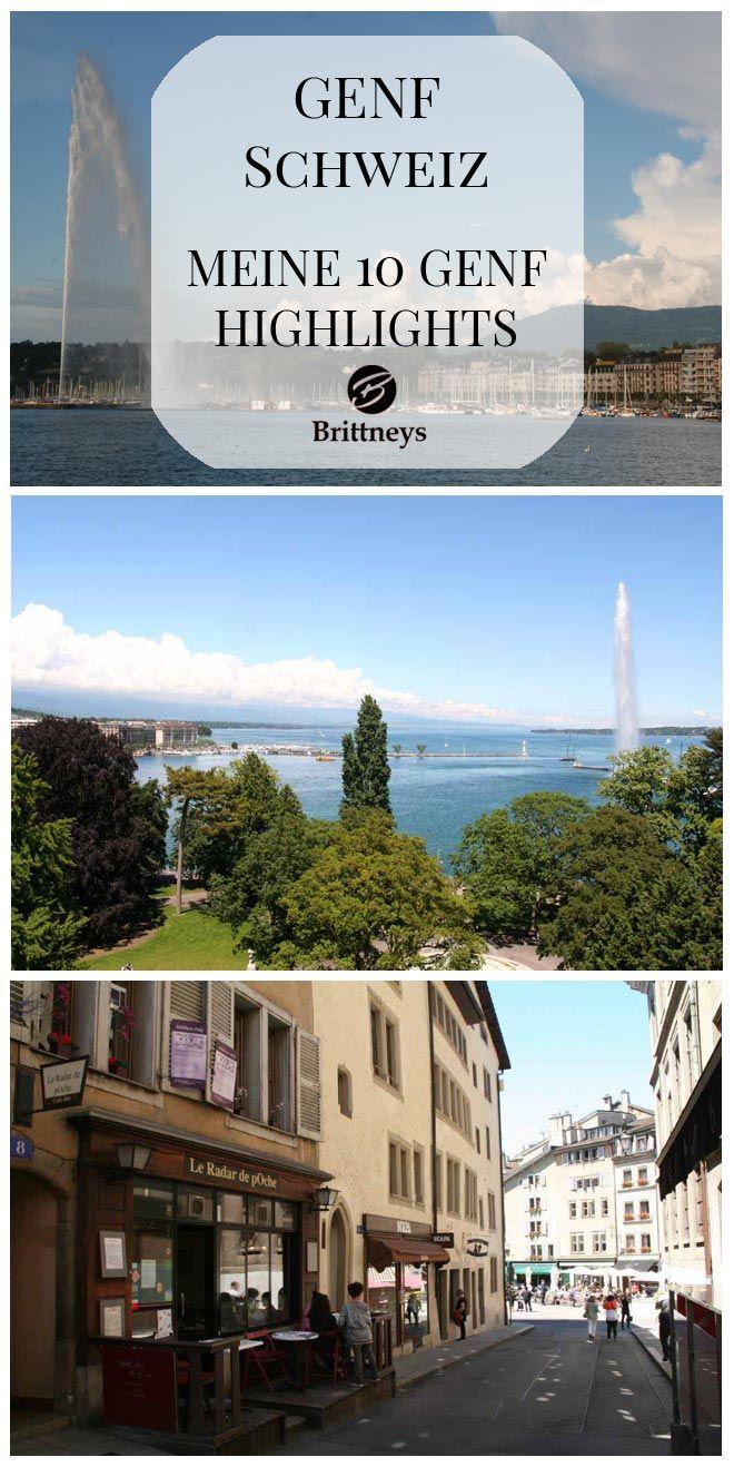 GENF TIPPS: MEINE 10 GENF HIGHLIGHTS: Die Altstadt, Märkte in Genf, das Bohème-Viertel Carouge, Streetfood, der Genfer See: Baden, Segeln, Kreuzfahrt auf dem Genfer See, Cern, die Wassertaxis Muettes, Reisetipps, Reisebericht, Reiseführer, Insidertipps. #Genf #Schweiz #Tipps #Reisetipps #Highlights