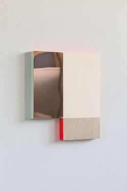 Jane Bustin, 'Christina the Astonishing VI,' 2014, Ingleby Gallery