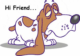Free Animated Friends Messages Gifs Page 2, Free Friends Animations and Clipart