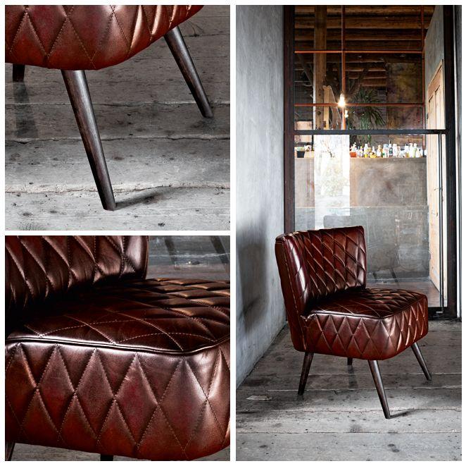 34 migliori immagini follow me su pinterest design pelle for Sedie design toronto