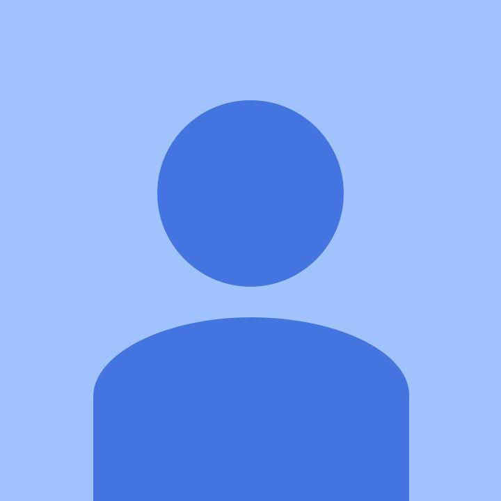 Curso: Como Hacer O Confeccionar Ropa De Bebe Paso A Paso Con Sus Respectivos Patrones Y Moldes - YouTube