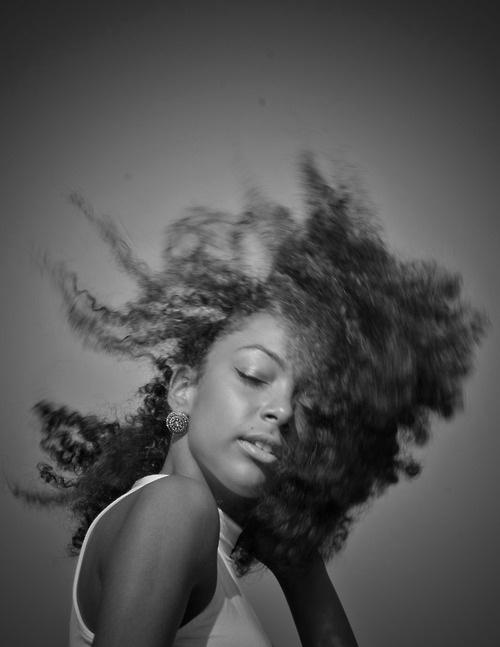 Natural HairHair Blowing, Beautiful Naturalhair, Nature Tresse, Black Hair, Nature Hairy, Hair Galore, Hair Nature, Nature Hair I, Nature Beautiful