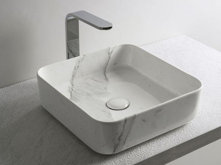 Bagnodoccia umica ~ 70 best bagno images on pinterest bathroom ideas bathroom