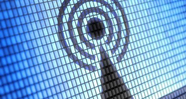 θέλετε απεγνωσμένα να ξεκλειδώσετε το wifi δίκτυο του γείτονα,ο οποίος δεν σας δίνει τον κωδικό,όμως εσείς το χρειάζεστε άμεσα; Μην ανησυχείτε,υπάρχει λύση Στο βίντεο που ακολουθεί θα μάθετε όλα όσα χ