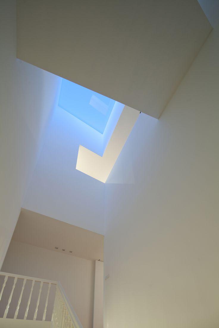 52f1bc7fe8e44e0b6d000118_casa-da-maternidade-pablo-pita-arquitectos_17.jpg 2,000×3,000 pixels