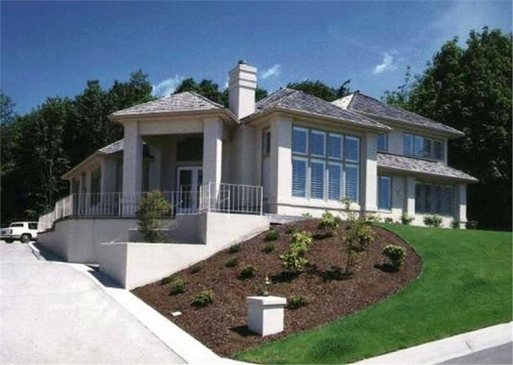 15 best prairie style house plans from the plan collection images