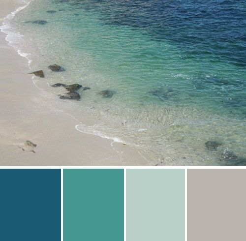 Pleasing 1000 Images About House Colors On Pinterest Blue And White Largest Home Design Picture Inspirations Pitcheantrous
