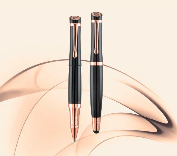 Pierre Cardin şıklığı Gümüş Kalem mağazalarında. Bu şıklığı tabletinizi kullanırken de yaşayın.. 444 6 448 www.gumuskalem.com.tr