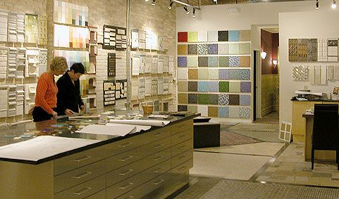 94 Best Ideas About Ceramic Tile Showroom Idea On Pinterest Shops