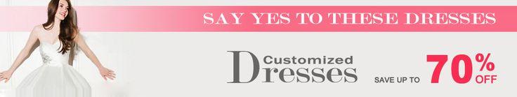 https://www.buybuystyle.com/wedding-dresses_c100.html?utm_source=p
