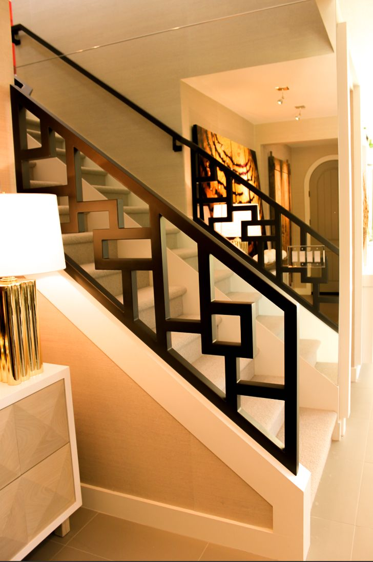 Best Home Staircase Ideas Staircase Decorating Ideas Home 400 x 300