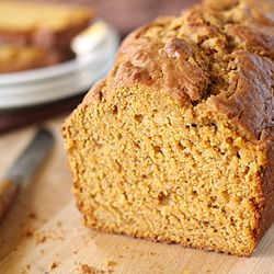 147 best banana bread baby images on pinterest healthy breads 147 best banana bread baby images on pinterest healthy breads banana bread bars and healthier desserts forumfinder Image collections