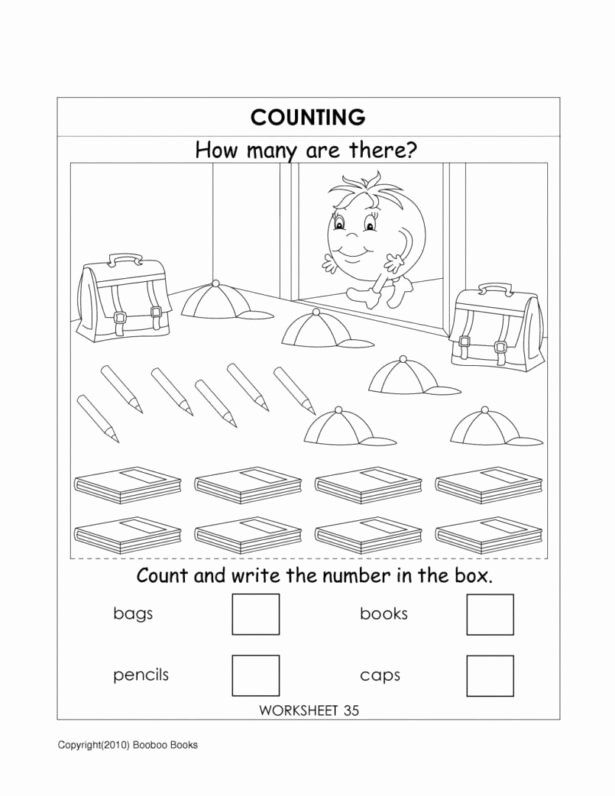 Multiplication Facts Worksheet Generator Free New Math Sheet Generator Worksheets Grade In 2020 Kindergarten Worksheets Numbers Kindergarten Kids Worksheets Printables