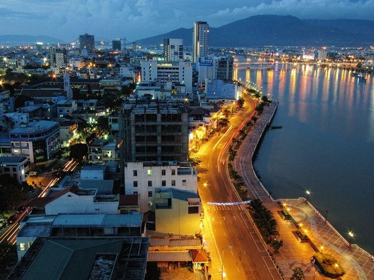 【ベトナム】ビーチが続く港町・ダナンでおすすめの観光スポット14選 - トラベルブック