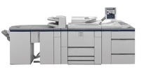 Printer & copiers for rent 	MX-M950