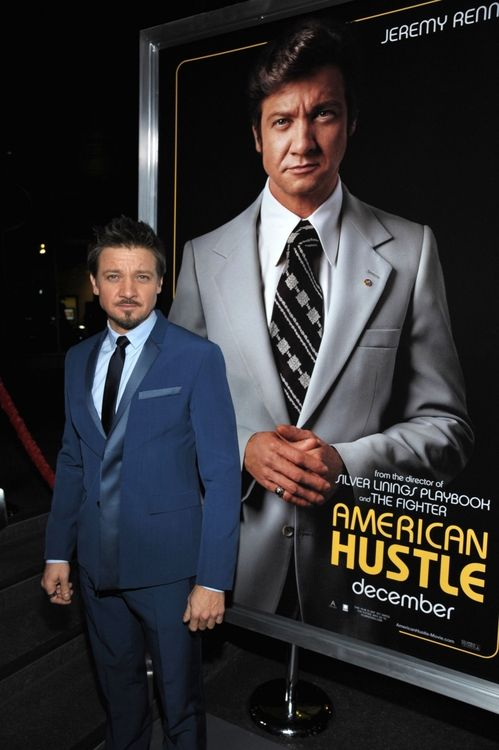 17 best images about jeremy renner on pinterest the