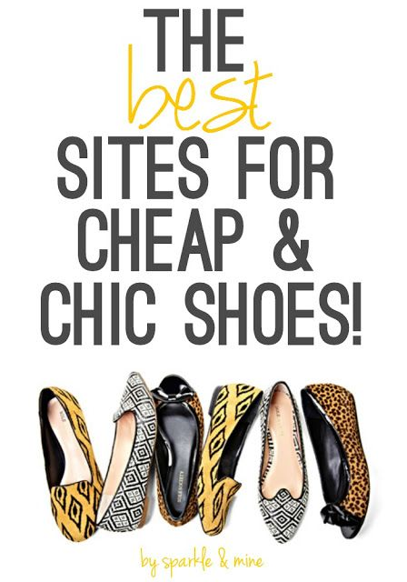 25 best ideas about best sites on pinterest cheap for What are some good online shopping sites