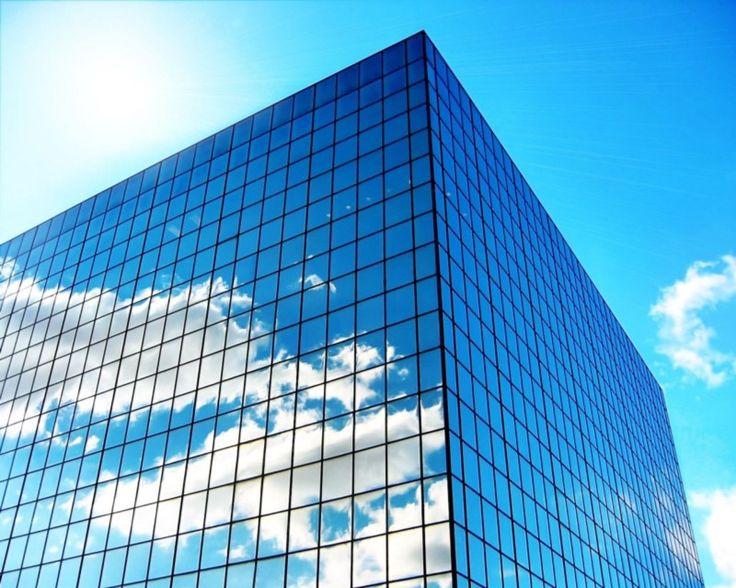 Kết quả hình ảnh cho vidros na construção civil