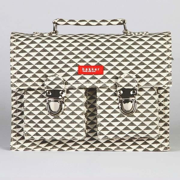 15 best bakker images on pinterest 6 pack bag black - Bakker made with love cartable ...