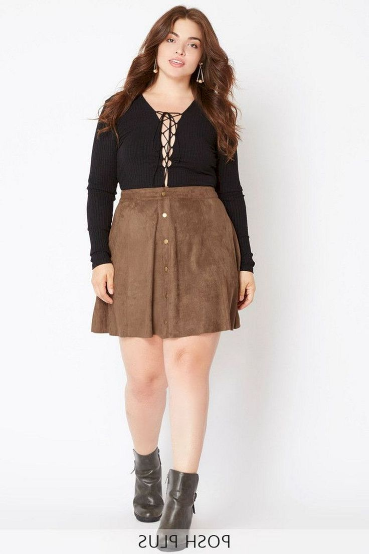 25 best ideas about plus size on