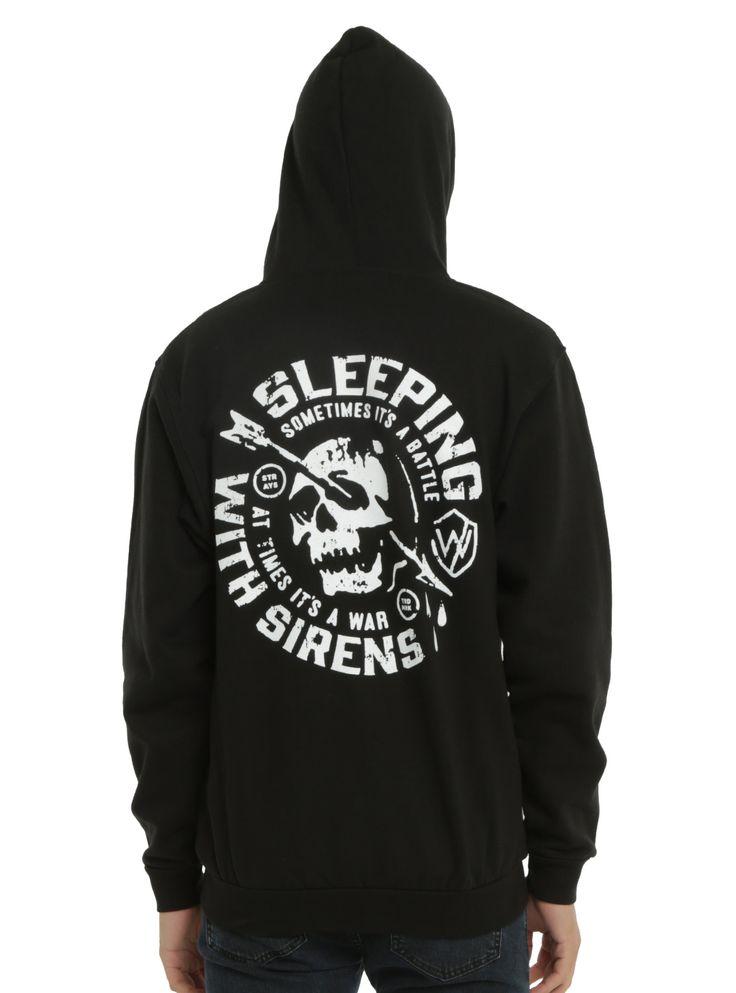 Girls Hoodies, Sweatshirts & Sweaters | Hot Topic