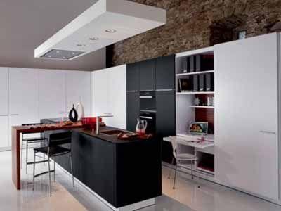 Modern Kitchen Design Trends 2012  Redesigning Kitchen Interiors31 best Kitchen Inspiration   Ideas  Modern   Black   White images  . Modern Kitchen Design Trends 2012. Home Design Ideas