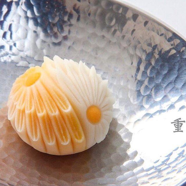 Japanese tea culture by Ocha & Co. #Regram via @akihiro_nobuta