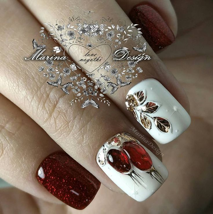 143833 Best Nail Art Community Pins Images On Pinterest