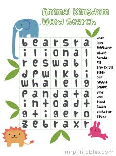 free printable word search puzzles   easy, mid, and holiday ones available