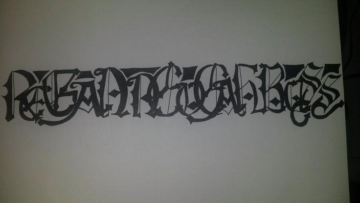 Tattoo Tribal arm band Hidden Name by heatherejames on DeviantArt