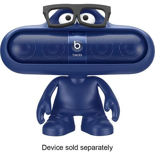 I Like This From Best Buy I Need A Blue Beats Pill