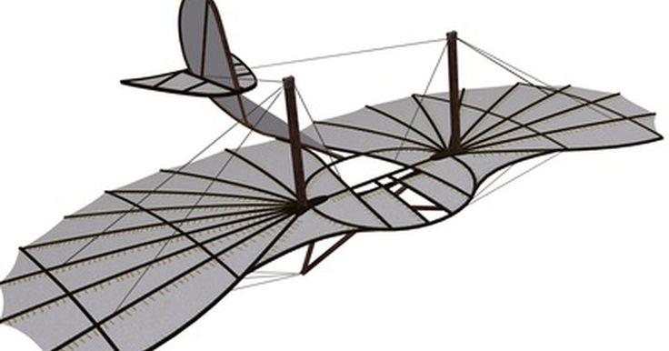 Como fazer um planador de madeira balsa partindo do zero. Planadores de brinquedo encantaram crianças e adultos ao longo dos séculos. Um dos planadores mais comuns é o planador de madeira balsa, um avião de brinquedo feitos de folhas finas de madeira balsa. Planadores de madeira balsa variam em complexidade, indo de modelos simples a aviões complexos, capazes de fazer voo acrobático. Construtores de ...
