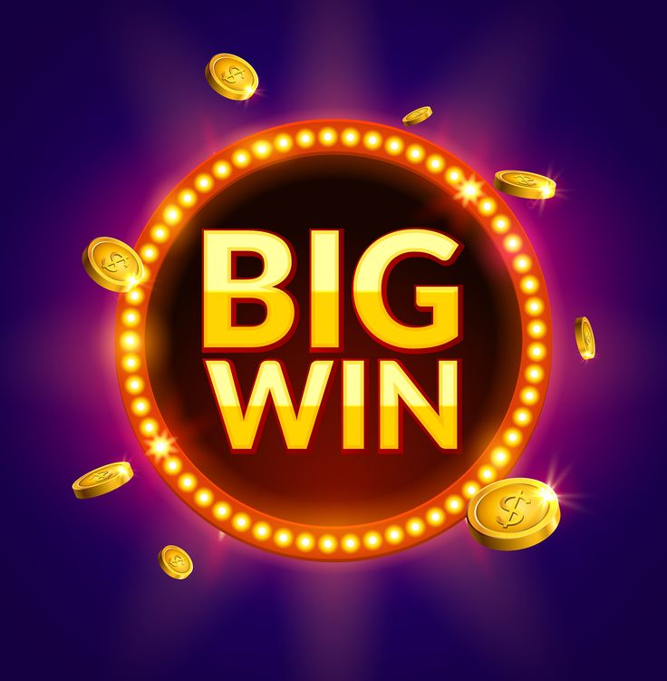 "Congratulations to player ""Dellwin435"" who won all the Huge Lottery draws today! Catch the Winning Spirit!   https://www.crypto-games.net/lottery/bitcoin  #bitcoin #litecoin #ethereum #dogecoin #lotto #gambling #casino"