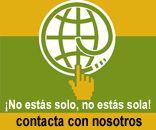 Prevención y ayuda contra el acoso escolar. Gobierno de Canarias. Ver también http://www3.gobiernodecanarias.org/medusa/campus/doc/htmls/acoso/htmlframe/modulo_04_f/seccion_02.html
