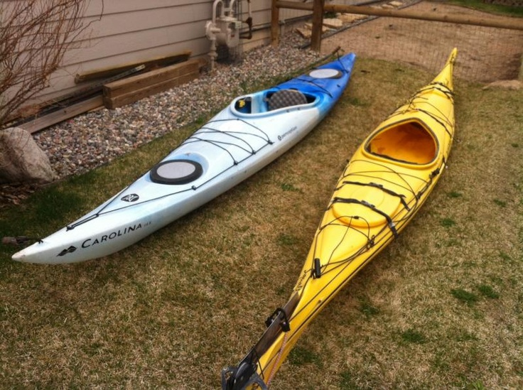 83 Best Images About Kayaks On Pinterest Follow Me