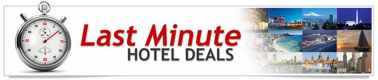 Last Minute Hotel Deals, Hotel Reservations, Hotel Rates, Getaroom.com