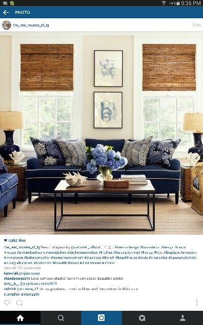 Marvellous Sun Room Interior Design Ideas