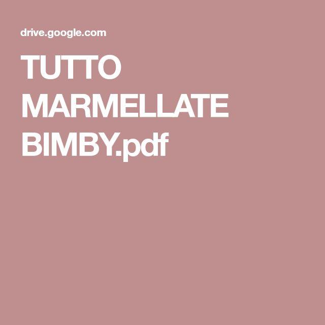 TUTTO MARMELLATE BIMBY.pdf