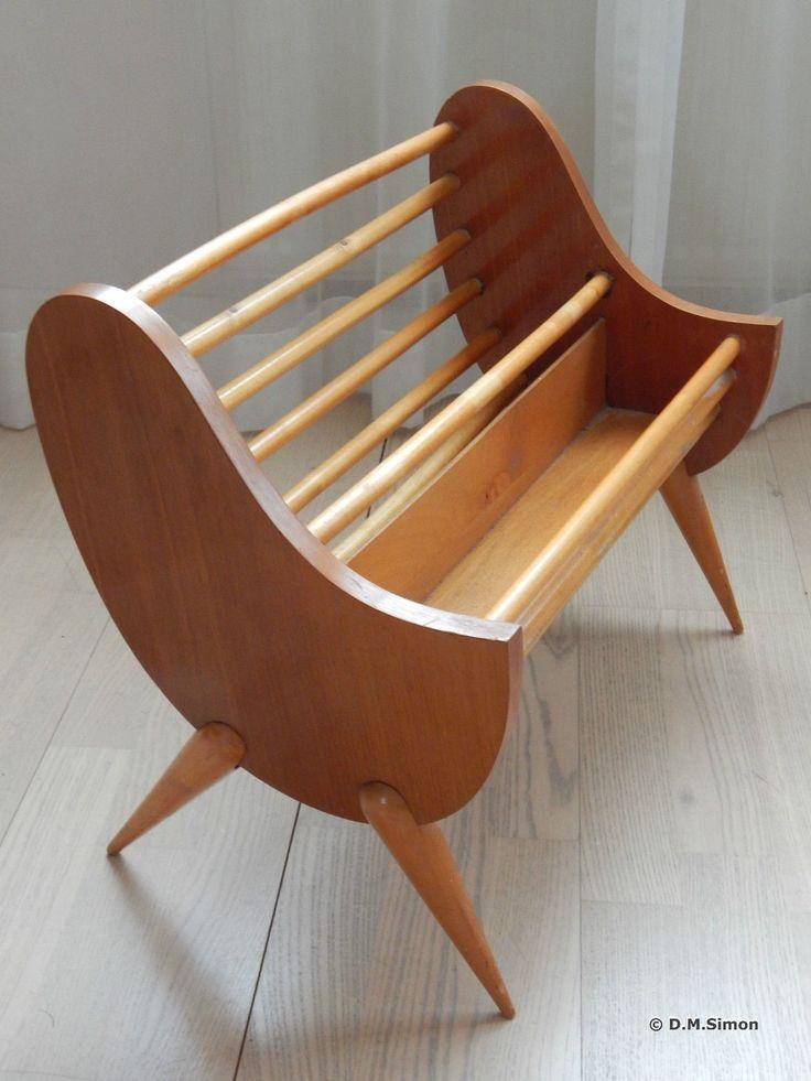 ber ideen zu zeitungsst nder holz auf pinterest. Black Bedroom Furniture Sets. Home Design Ideas