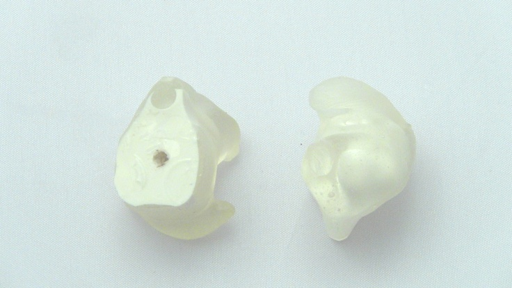 Get your in ear monitors customized today by www.inearcustom.com for only $119 In Ear Custom ear impressions Phase 2(3)  http://www.inearcustom.com
