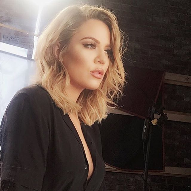 447 best khloe kardashian images on pinterest hair ideas 447 best khloe kardashian images on pinterest hair ideas kardashian jenner and khloe kardashian pmusecretfo Choice Image
