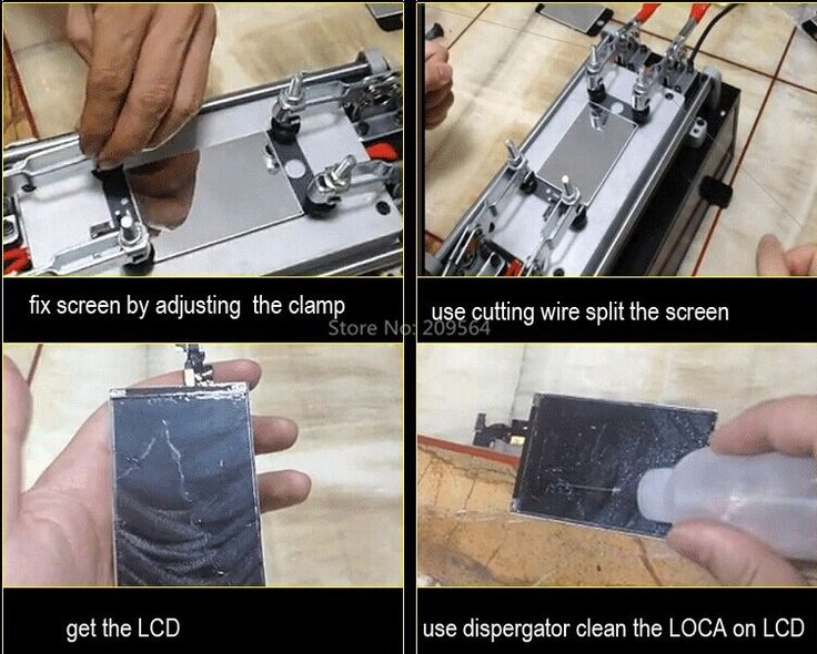 110/220V for iPhone 6 Mobilephone Touch Glass Screen Repair Kit LCD Separator Machine +Mould+UV Loca Glue+ Cutting Wire+UV lamp - http://shoppingbargains.store/?products=110220v-for-iphone-6-mobilephone-touch-glass-screen-repair-kit-lcd-separator-machine-moulduv-loca-glue-cutting-wireuv-lamp