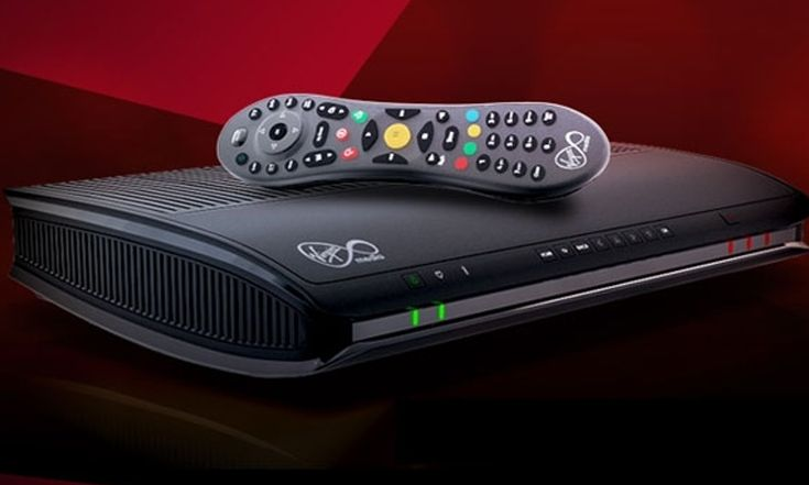 While watching your favorites on the TV, if you are experiencing no sound bug on your TV with the TiVo box, then check out the steps to remove the bug.