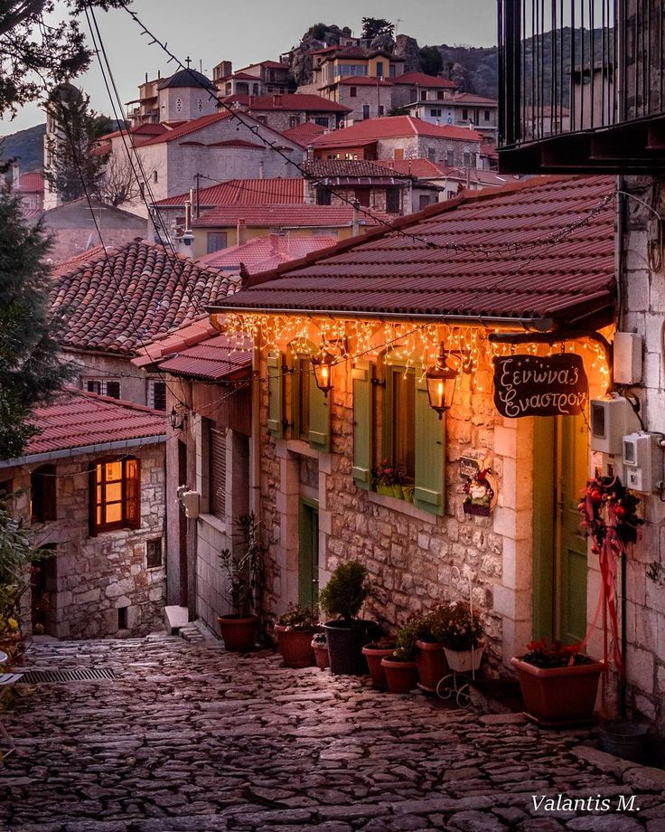 Christmas mood Dimitsana!!!!  Peloponesse, Greece #travel_greece #super_greece#great_captures_greece #discover_greece_ #super_greece #expression_greece #tgif_hdr #wu_greece#greecelover_gr #perfect_greece#travel_drops #hdr_of_our_world#exquisite_greece #roundphot0#greecetravelgr1_ #la_houses#heavenly_shotz #tv_greece_#top_hdr_photo #kings_hdr#streets_and_transports #houses_phototrip#casasecasarios #total_houses#houses_ofthe_world #be_one_houses#9vaga_house9 #streets_and_houses…